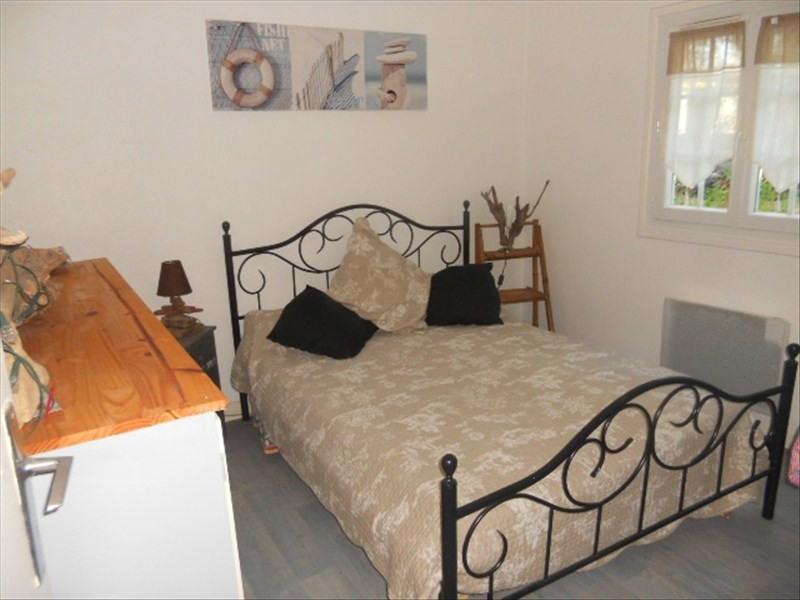 Sale house / villa Royan 250000€ - Picture 7