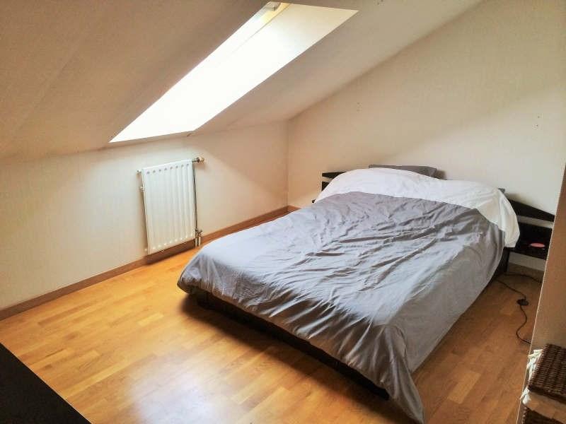 Vente appartement Bezons 233000€ - Photo 3