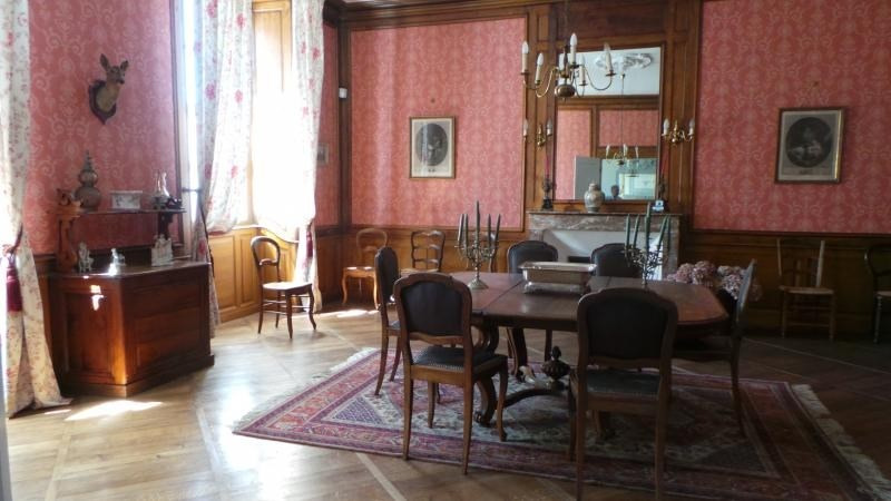 Vente maison / villa Arnac pompadour 270000€ - Photo 8
