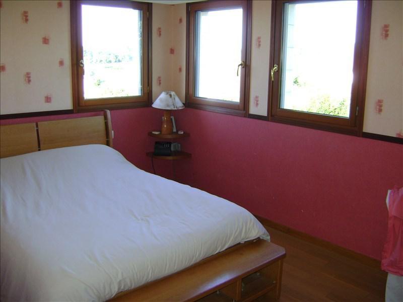 Vente maison / villa Chateau renault 239200€ - Photo 5