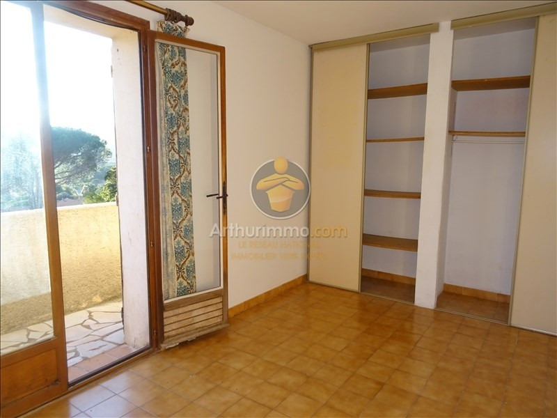 Vente maison / villa Sainte maxime 525 000€ - Photo 8