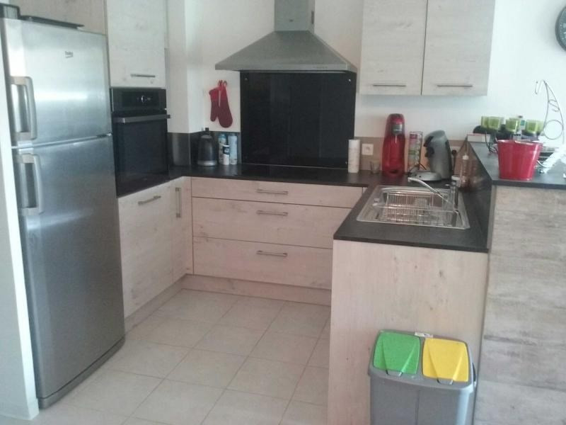 Deluxe sale apartment Lunel 139 000€ - Picture 1