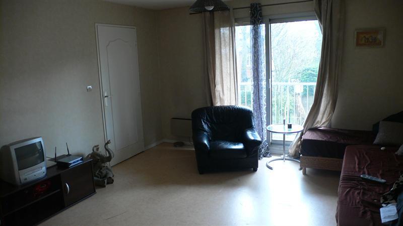Vente appartement Lille 175000€ - Photo 5