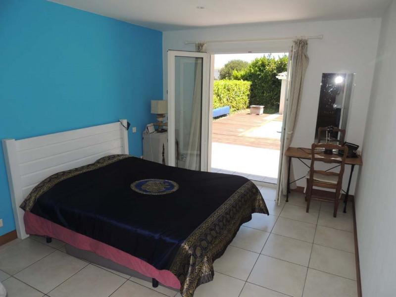 Deluxe sale house / villa Saint-palais-sur-mer 649500€ - Picture 13