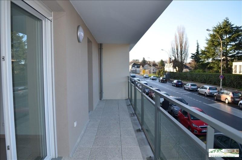 Rental apartment Draveil 787€ CC - Picture 7