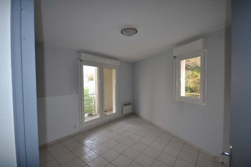 Vente appartement Avignon extra muros 80000€ - Photo 4