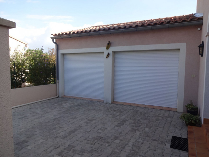 Sale house / villa Althen des paluds 395000€ - Picture 16