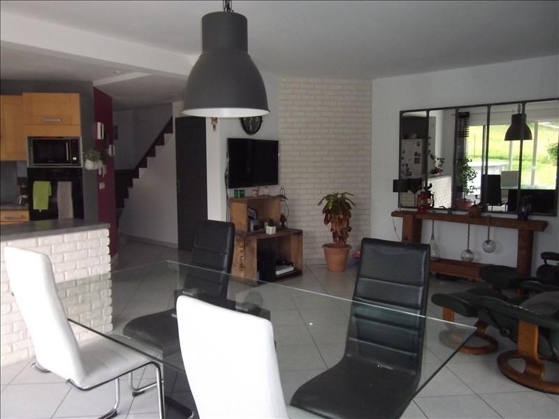 Vente maison / villa Traize 299000€ - Photo 3