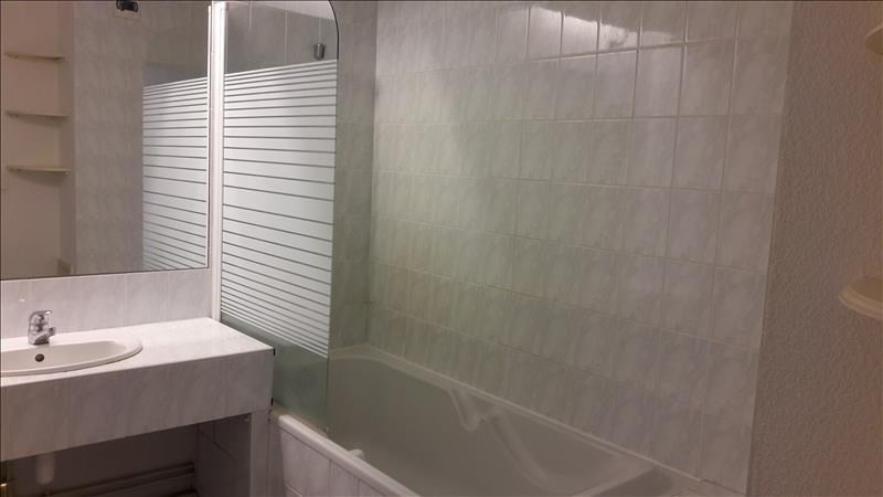 Rental apartment Guebwiller 440€ CC - Picture 3