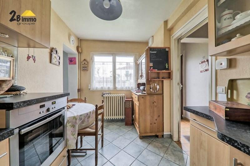 Vente maison / villa Orly 355000€ - Photo 6