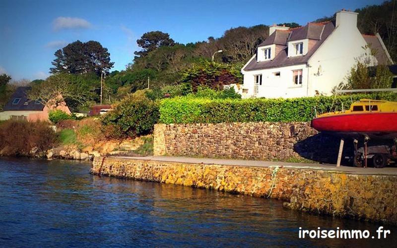 Deluxe sale house / villa Plougastel-daoulas 399000€ - Picture 2
