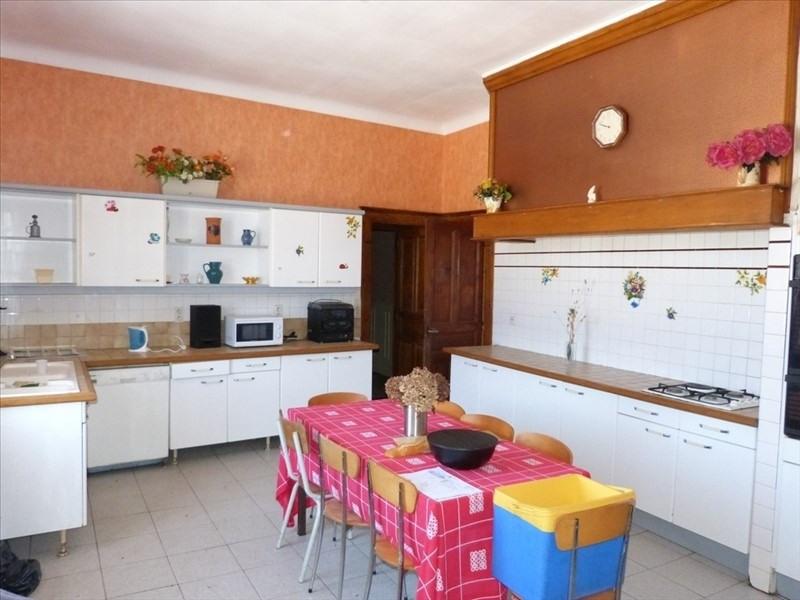 Vendita casa Moulares 375000€ - Fotografia 15