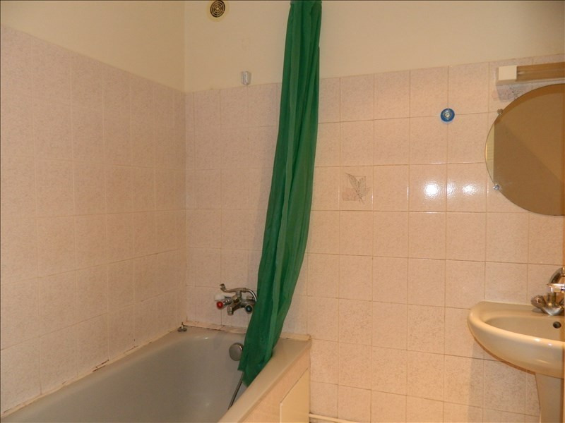 Location appartement Roanne 322€ CC - Photo 2