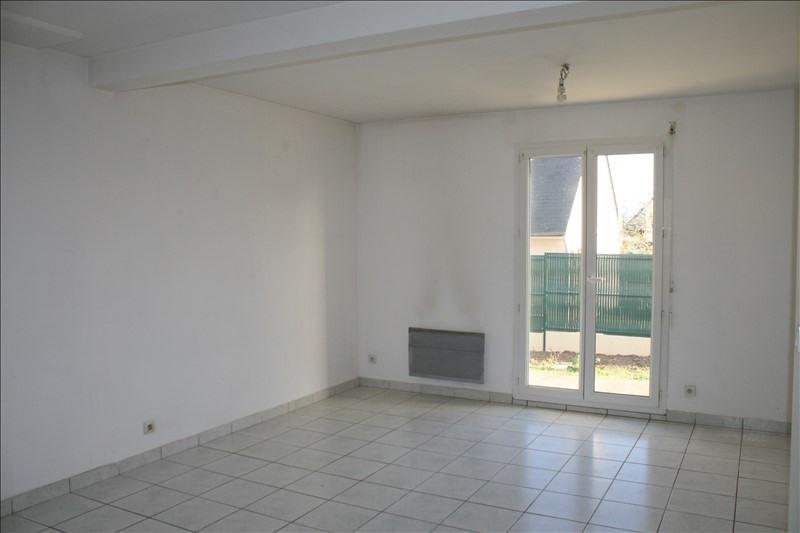 Sale house / villa Hellean 109990€ - Picture 6