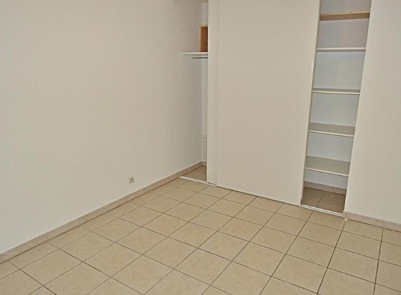 Location appartement Toulouse 541€ CC - Photo 7