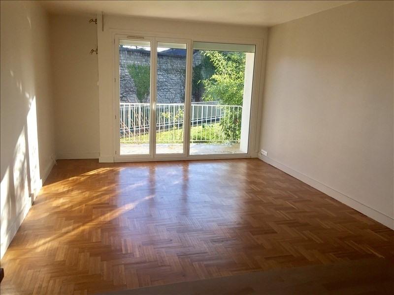 Verkauf wohnung Maisons-laffitte 367000€ - Fotografie 1