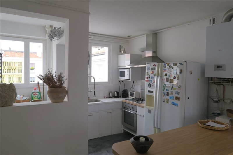 Vente appartement Royan 139 000€ - Photo 3