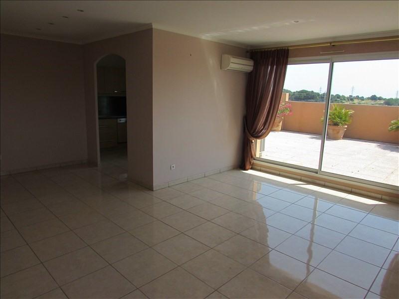 Vente appartement Beziers 350000€ - Photo 3