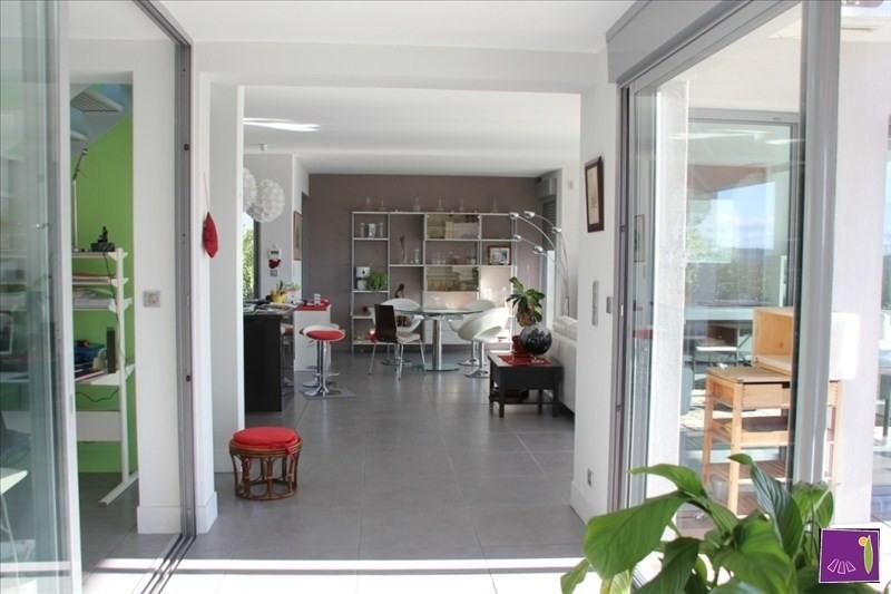 Vente de prestige maison / villa Uzes 1030000€ - Photo 8