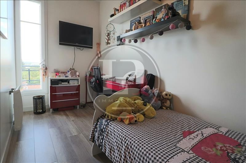 Vendita appartamento St germain en laye 299000€ - Fotografia 9