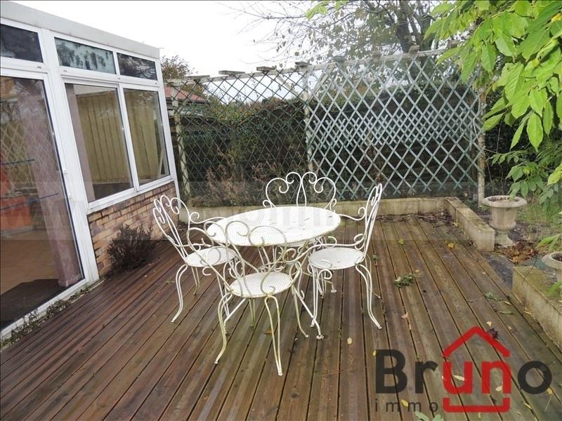 Sale house / villa Lamotte buleux 127900€ - Picture 3