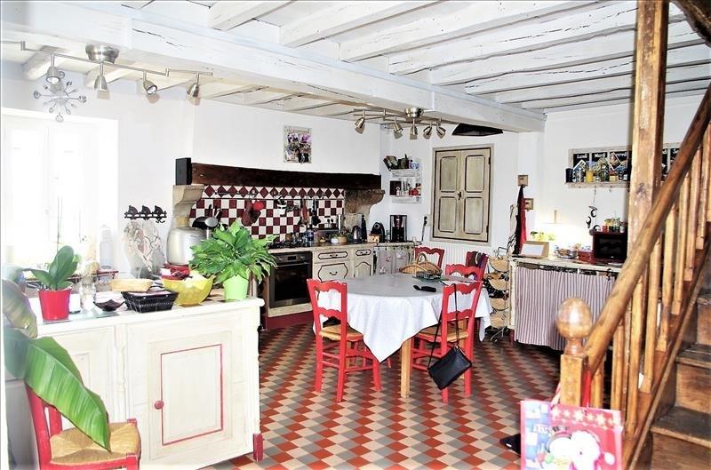 Venta  casa Lombers 449000€ - Fotografía 9
