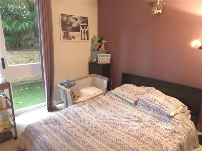 Vente appartement La celle st cloud 210000€ - Photo 5