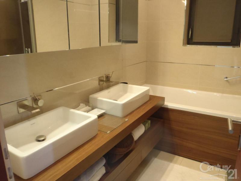 Immobile residenziali di prestigio appartamento Deauville 899000€ - Fotografia 10
