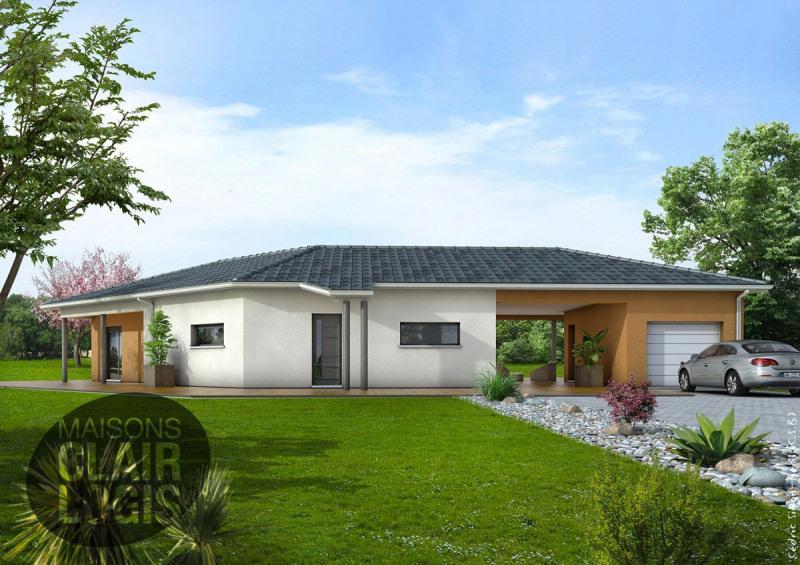 Construction petite maison maison vendre for Construction petite maison