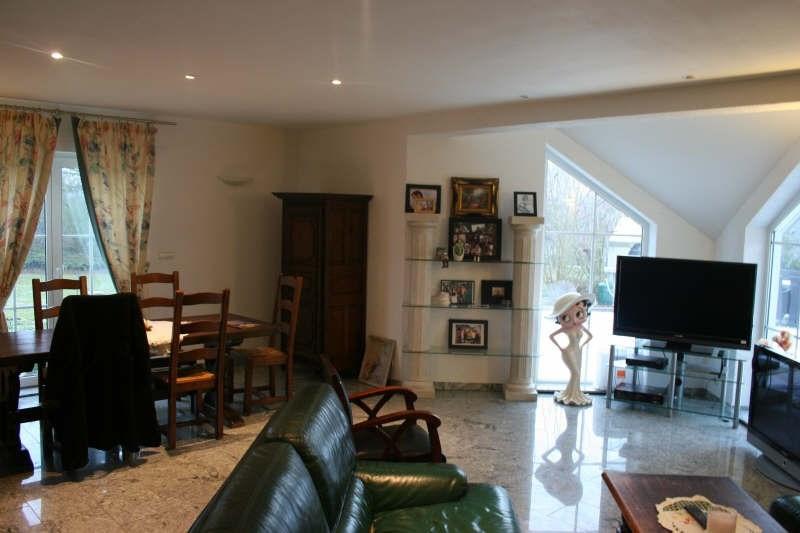 Deluxe sale house / villa Gougenheim 679000€ - Picture 6