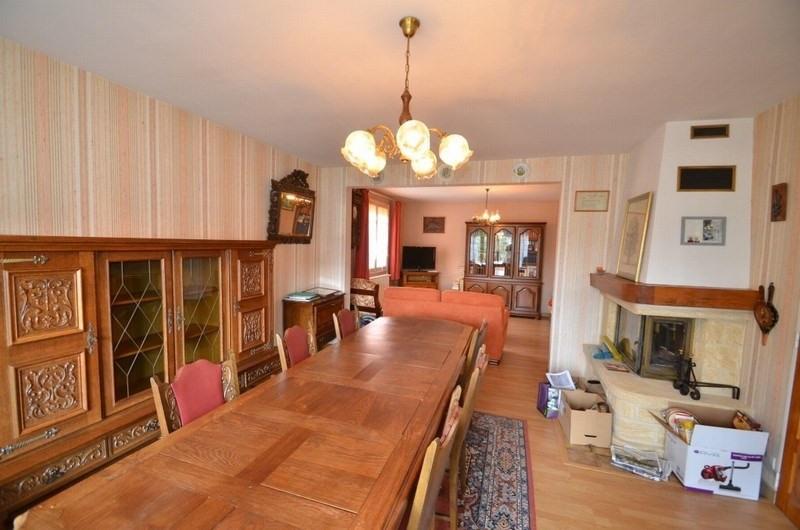 Vente maison / villa St lo 182050€ - Photo 5