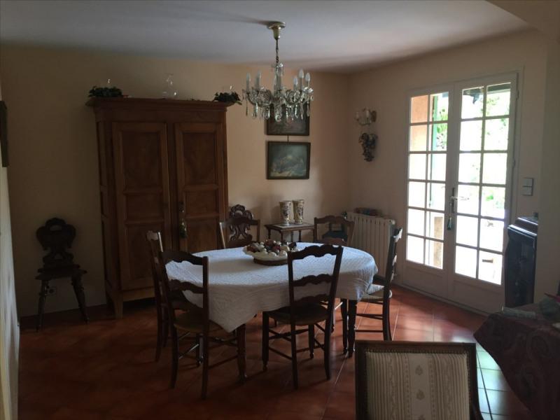 Vente de prestige maison / villa La seyne sur mer 680000€ - Photo 3