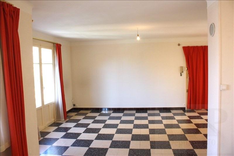 Vente appartement Aix en provence 249100€ - Photo 3