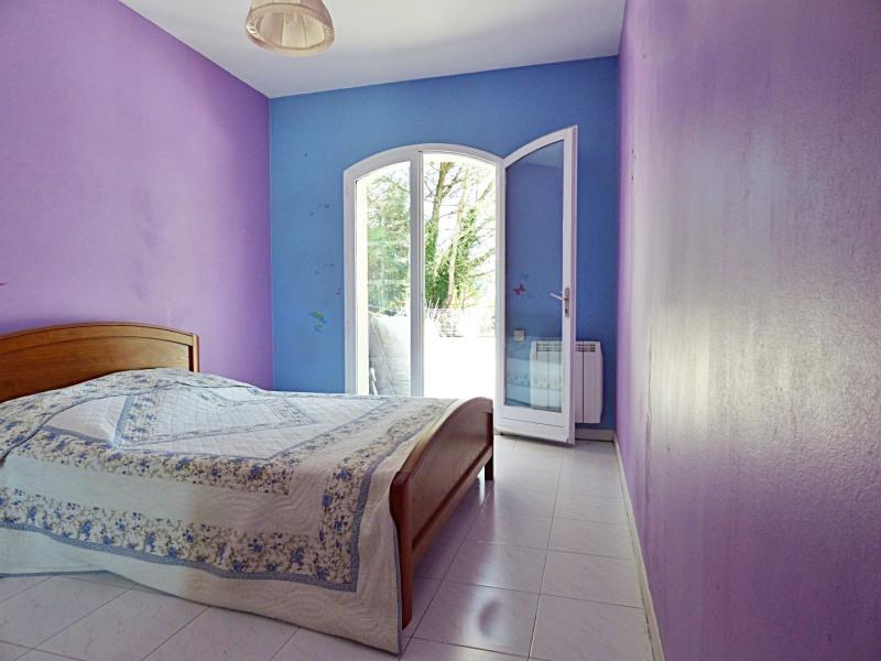 Vente de prestige maison / villa Pessac 649900€ - Photo 14