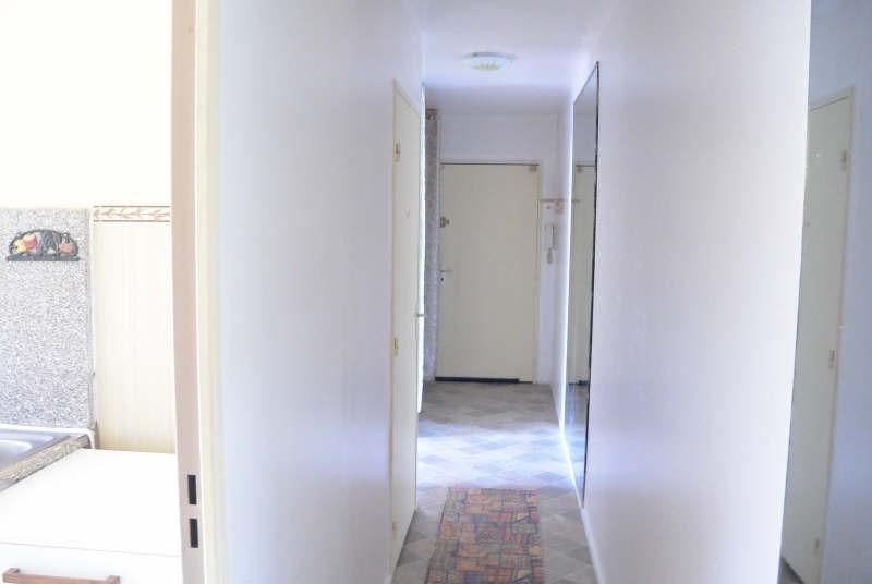 Vente appartement Courcouronnes 99000€ - Photo 5