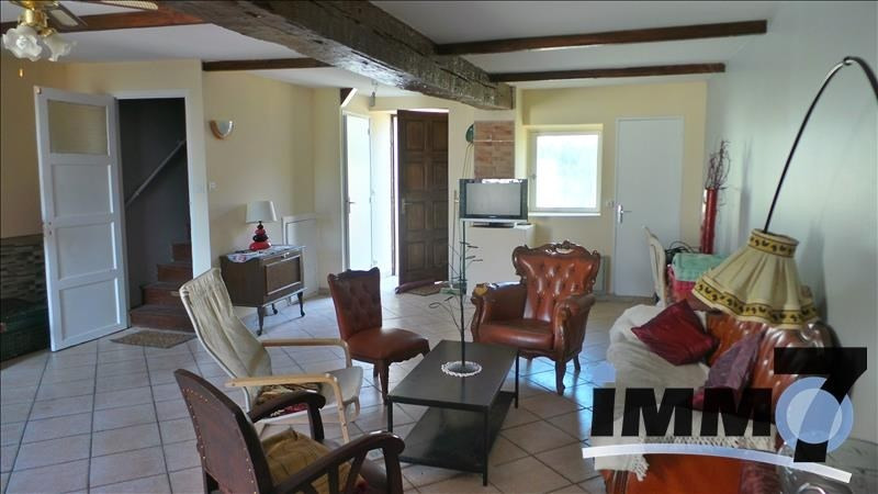 Sale house / villa Jouarre 189 000€ - Picture 2