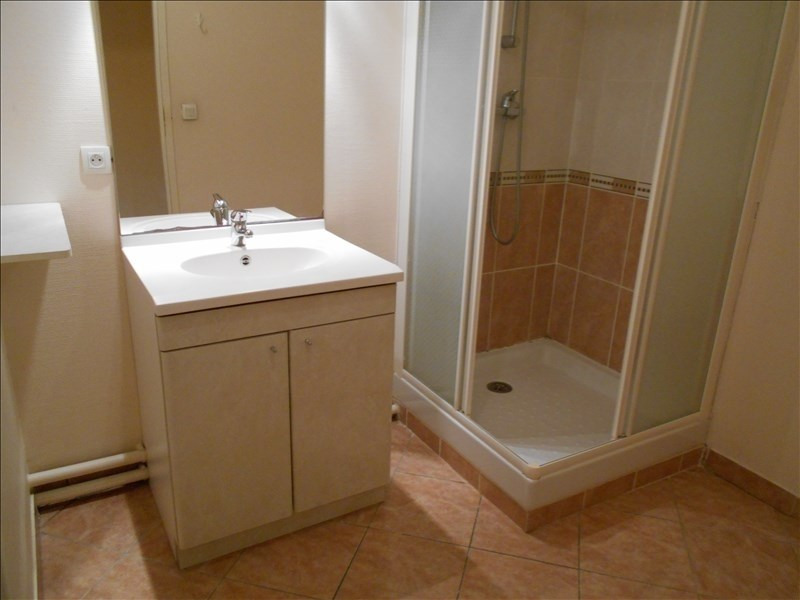 Location appartement Fauville en caux 690€ CC - Photo 5