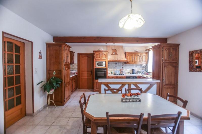 Vente maison / villa Aire sur l'adour 245000€ - Photo 3