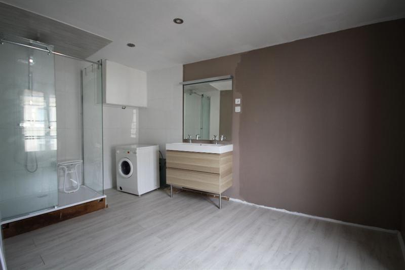 Vente appartement Saint germain en laye 391000€ - Photo 4