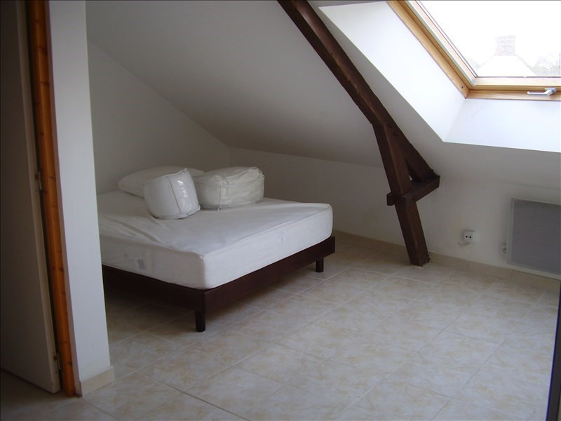 Location appartement Guemene penfao 270€ CC - Photo 2