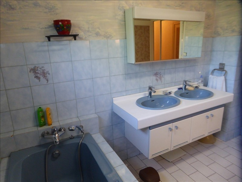 Vente maison / villa Valencin 272000€ - Photo 13
