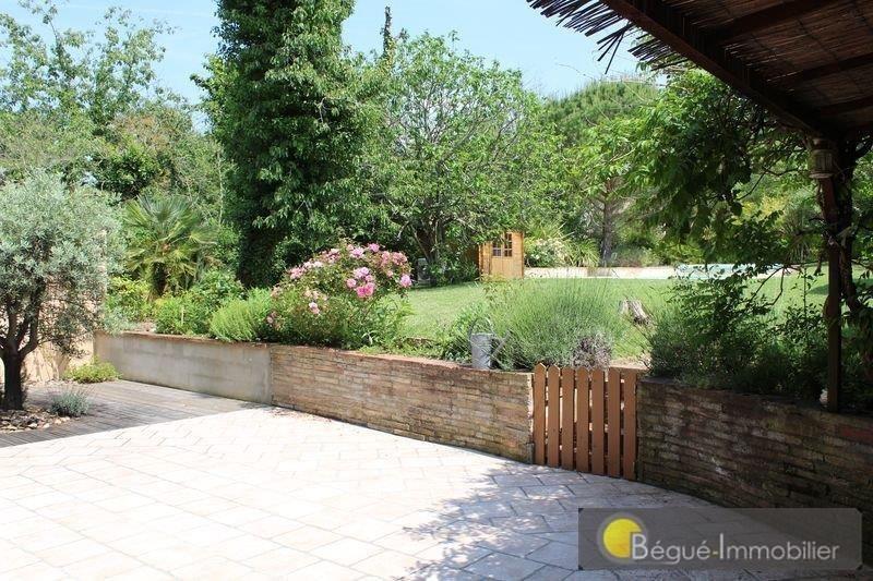 Vente maison / villa Levignac 350000€ - Photo 3
