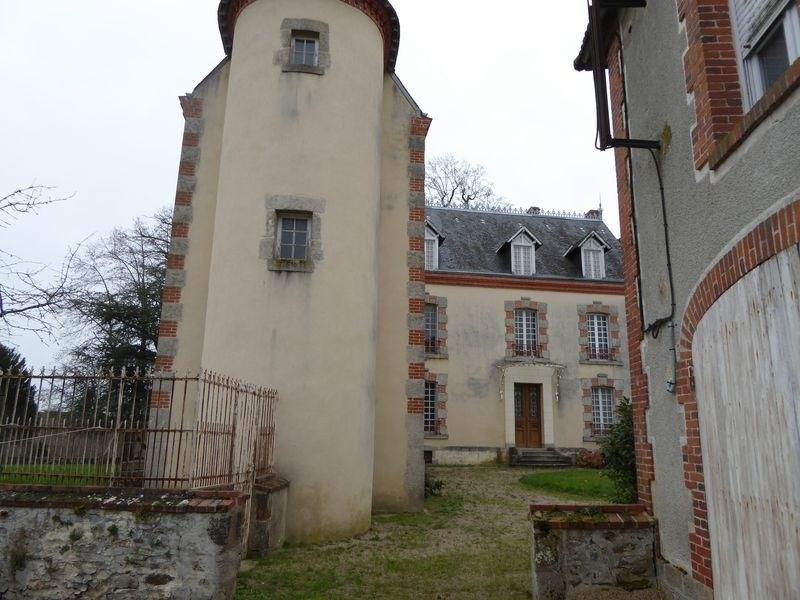 Vente de prestige maison / villa Chaillac 416725€ - Photo 13