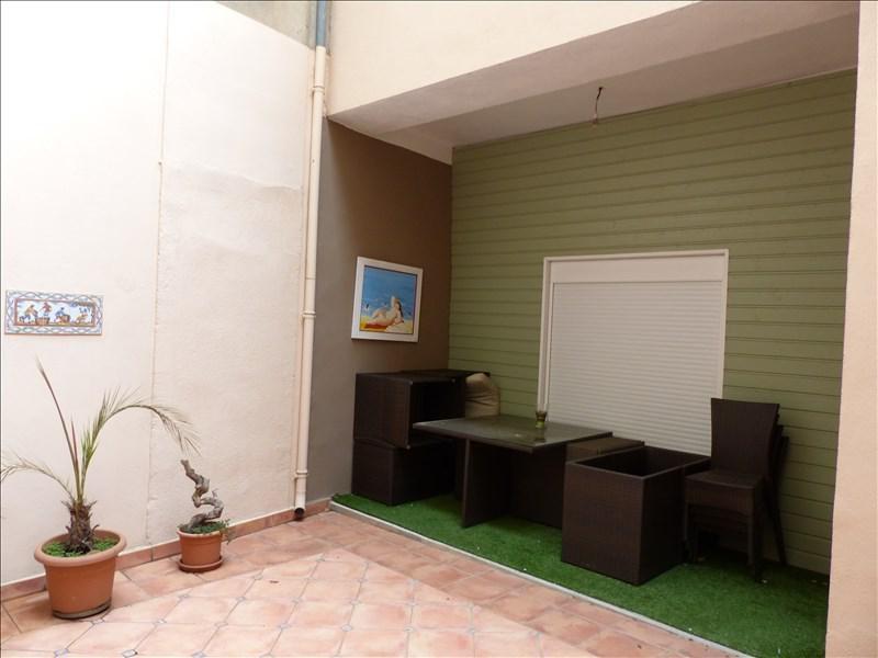 Sale apartment Beziers 349000€ - Picture 3