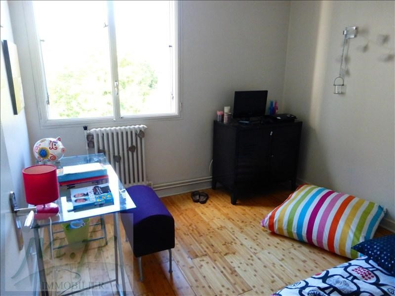 Sale apartment Montmorency 255 000€ - Picture 5