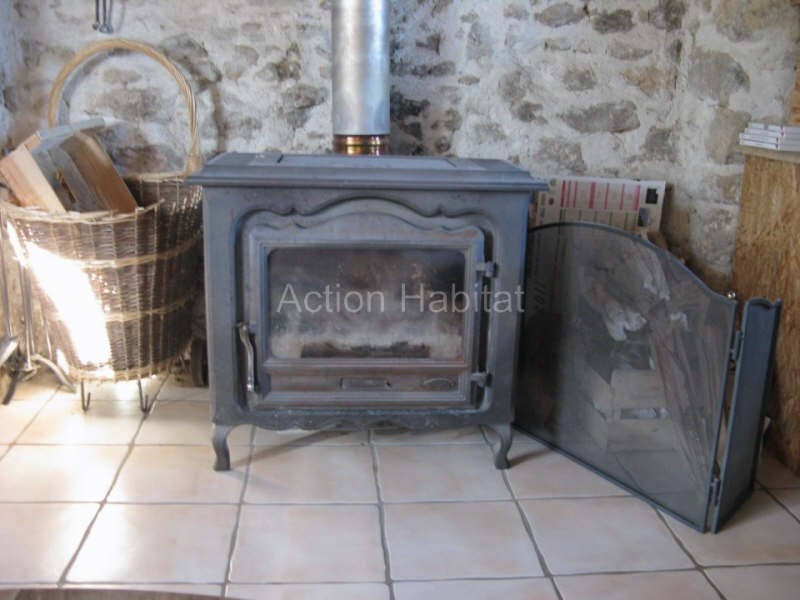 Sale house / villa Lanuejouls 279000€ - Picture 5