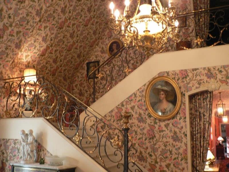 Vente de prestige maison / villa Alencon 670000€ - Photo 8
