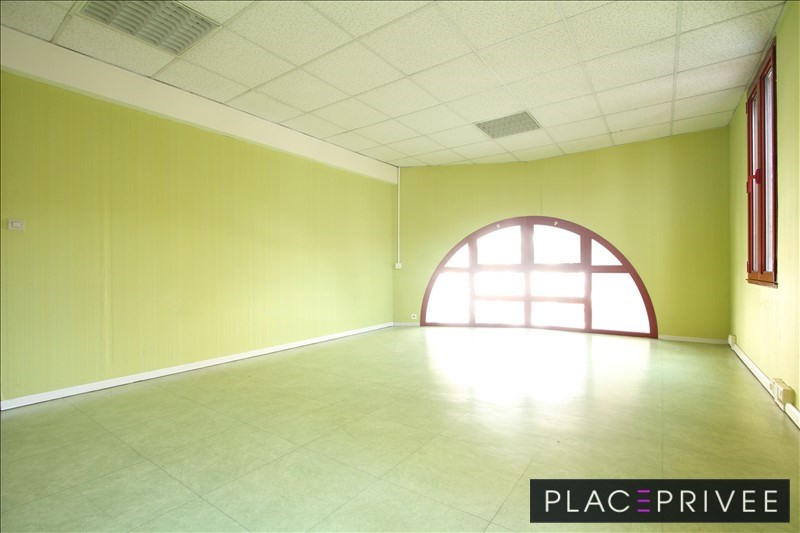 Rental office Nancy 750€ +CH/ HT - Picture 2
