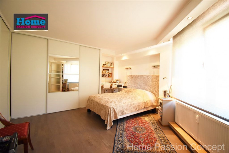 Vente appartement Colombes 235000€ - Photo 6