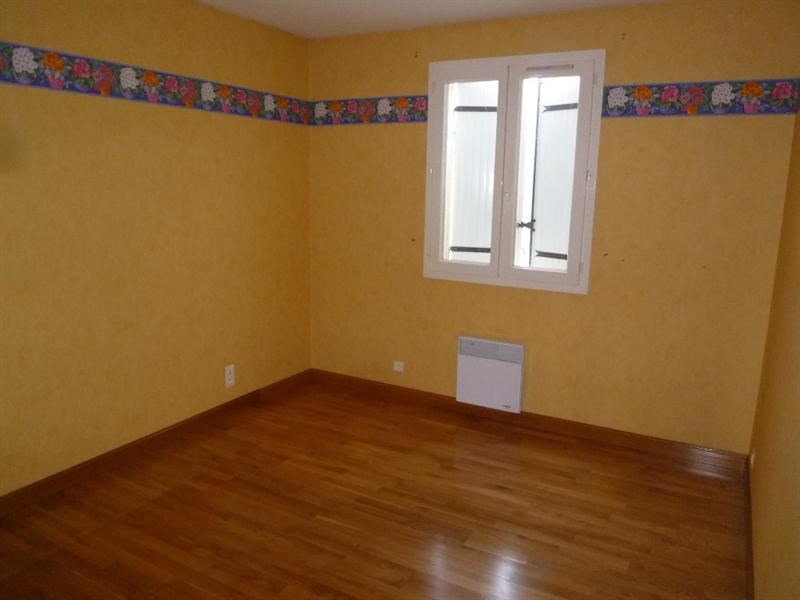 Vente appartement Cognac 220 000€ - Photo 4